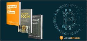 Cómo empezar a invertir en el mundo Bitcoin