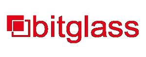 Un estudio de Bitglass revela que las empresas ponen en peligro sus datos por la falta de protección de los entornos de BYOD
