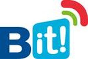 I+D+BIT aglutina por vez primera el mejor talento investigador aplicado al audiovisual