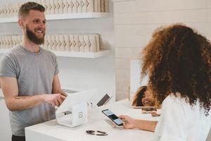 Los beneficios de usar Bizum con tu banco