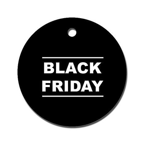 ¿Cómo influyen los descuentos del Black Friday a los precios de los coches?
