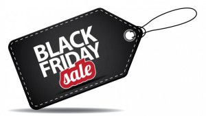 3 consejos para que tus finanzas sobrevivan al Black Friday