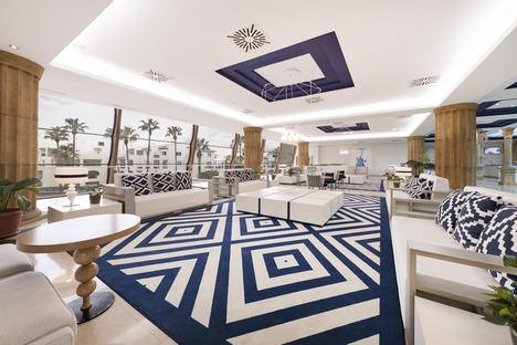 restaurante: Novedades tecnológicas en la hostelería