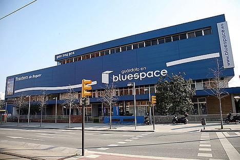 Bluespace contratará más de 40 personas y apuesta por la promoción interna y la formación de equipos