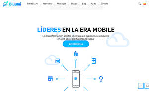 Mobile Company, el concepto que revolucionará las empresas españolas en los próximos años