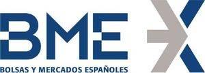 BME obtiene un beneficio neto de 86 millones de euros hasta Junio
