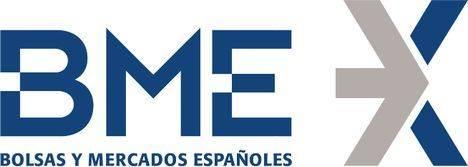BME y BBV ponen en marcha la plataforma de contratación de la Bolsa de Bolivia