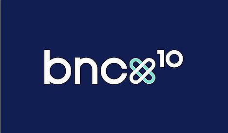 bnc10 lanza el #reto10 y hace partícipes a sus usuarios en la original acción solidaria