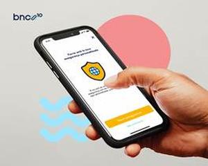 bnc10 lanza seguros para smartphones y movilidad urbana para que el cliente tome el control de su póliza