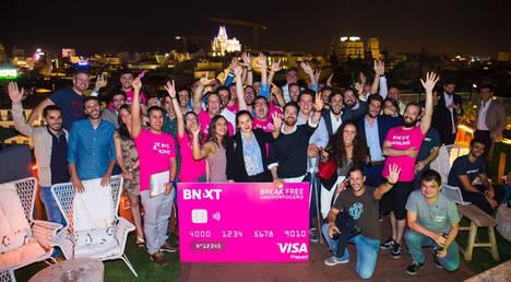 Bnext lanza la #DesCuenta y ofrece un 10% de descuento en las mejores startups de España