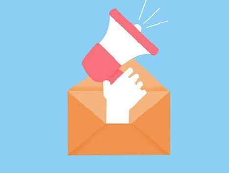 El emaill marketing, al alcance de todos