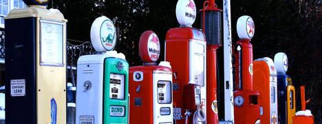Mitos y realidades de las gasolineras desatendidas