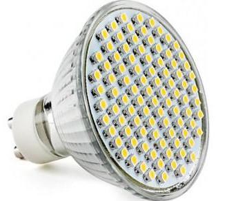 ¿Cómo ahorraremos en la factura de la luz gracias a las bombillas LED?