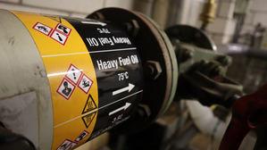 ISO 20560: un estándar global para identificar el contenido de las tuberías