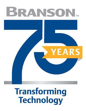 Emerson celebra 75 años de innovación en la limpieza de precisión y en las tecnologías de soldadura