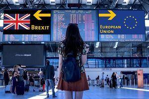 ¿Cómo puede llegar a afectar el Brexit a la economía española?