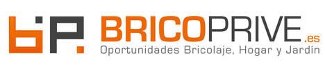 BricoPrive, líder europeo en ventas privadas de Bricolaje, abre sedes en Madrid y Barcelona