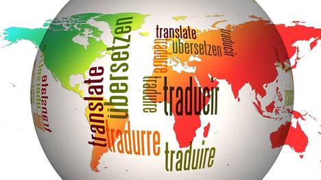 La importancia de contar con un buen traductor para la empresa