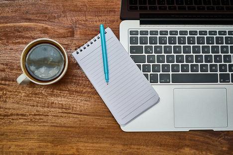 2020, el año de estudiar online