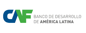 CAF celebra su XX Conferencia Anual y abre el debate sobre los desafíos de América Latina en un año crucial