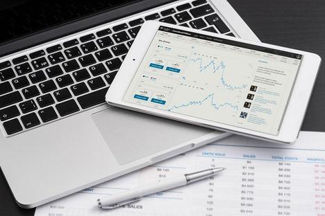 CaixaBank lanza FX Now, una plataforma online para gestionar el mercado de divisas en tiempo real