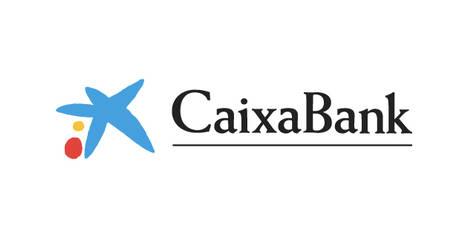 CaixaBank y la CEOE galardonan a AJUSA y Libelium con los premios CarácterEmpresa