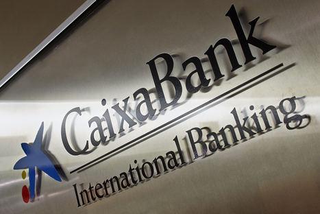 CaixaBank abre una oficina de representación en Sídney y ya está presente en los cinco continentes