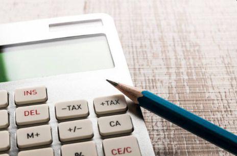 Tres consejos sobre finanzas personales