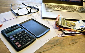 Asesoría empresarial para prevenir los impagos en empresas