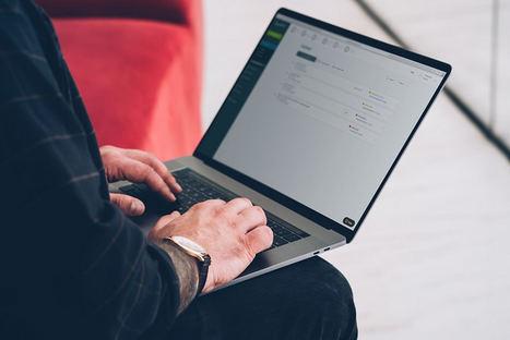 El uso de la firma electrónica conlleva un ROI medio del 785% para las PYMEs españolas según Signaturit