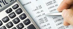 ¿Qué pasa si nuestra asesoría contable se equivoca?