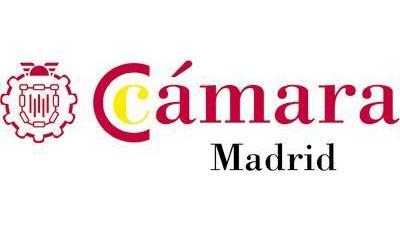 Comunicado de la Cámara de Comercio de Madrid