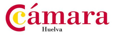 Satisfacción en la Cámara de Comercio de Huelva ante el cambio de denominación a 'Jabugo'