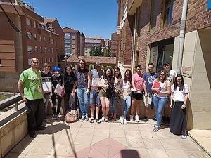 La Cámara de Soria lanza formación online gratuita para jóvenes a través del programa PICE