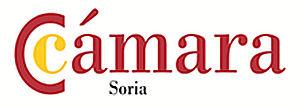 La Cámara Oficial de Comercio, Industria y Servicios de la provincia de Soria cumple 119 años