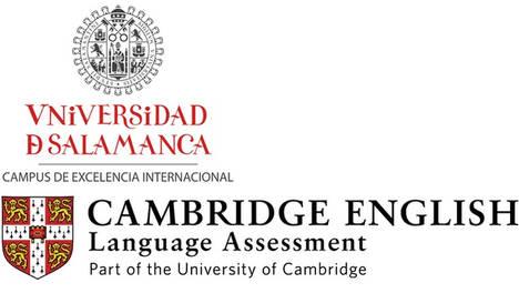 Expertos europeos analizan las implicaciones de la internacionalización de la enseñanza universitaria