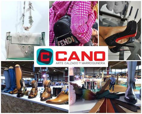 CANO ART CALZADO obtiene el sello de calidad empresarial CEDEC y reafirma su colaboración con la consultora