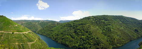 Hotel Carrís Cardenal Quevedo te acerca a Ourense y su provincia