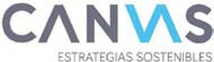 La ética y la transparencia, asignaturas pendientes en España