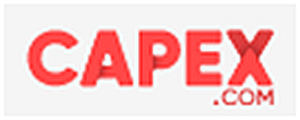 Opera en CFDs sobre farmacéuticos y biotécnica en CAPEX.com– Reseña