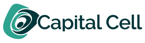 Capital Cell abre ronda de inversión con más del 100% del capital ya conseguido