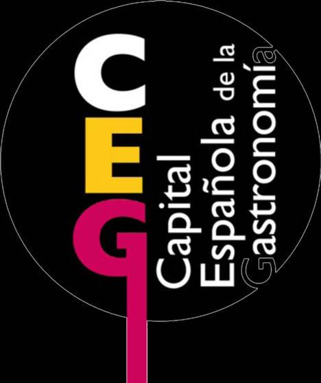 Se inicia el proceso para elegir la Capital Española de la Gastronomía 2017