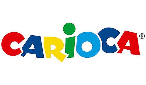 CARIOCA®: España se convierte en el primer país en facturación del grupo