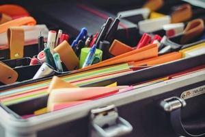 El comercio online crece en todos los sectores, en el de las papelerías también