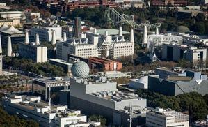 El PCT Cartuja acogerá en septiembre la XVIII Conferencia de la Asociación de Parques Científicos y Tecnológicos de España