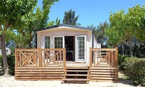 Ya es posible comprar una casa en la Toscana o Marbella por menos de 20.000 euros