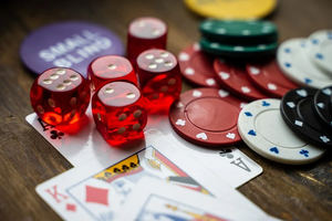 El sector de los casinos online en peligro en España por las regulaciones abusivas