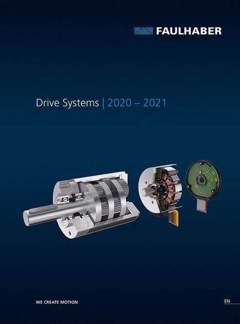 Nuevo catálogo 2020-2021