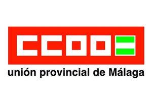 CCOO destapa casi 900 falsas personas autónomas en Prolongo
