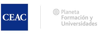 2019: la empleabilidad de los estudiantes de FP continúa creciendo